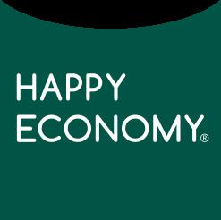 Happy Economy